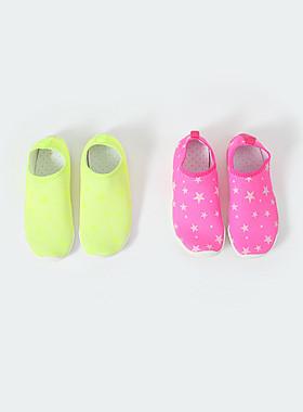 Neonioqua shoes