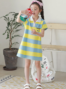 "Ainijukara dress <br> <font color=""#9f9f9f"">* ♡ Lovely color like cotton candy ♡ * <br> * Anytime, Anywhere! *</font>"