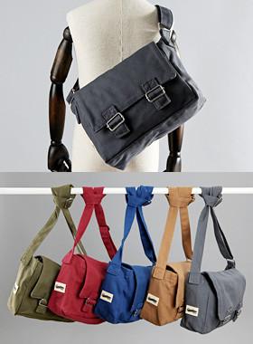 Camping Cross Bag