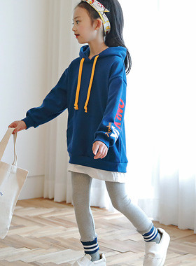 "JK Hood Up SET <br> <font color=""#9f9f9f"">˙ Utilization 200% SET UP! ˙ <br> This season's hip daily look</font>"