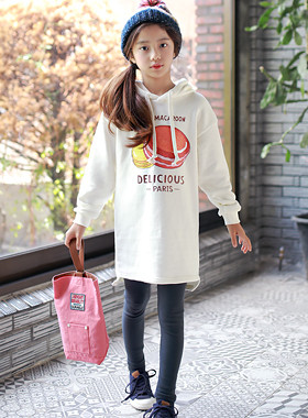 "Delicious Hood SET <br> <font color=""#9f9f9f"">♡ Every day is comfortable ♡ <br> * Without indoors and outdoors *</font>"