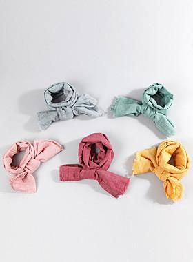 Vine scarf