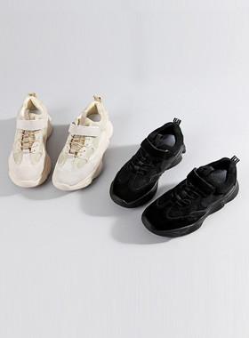 Chucker sneakers