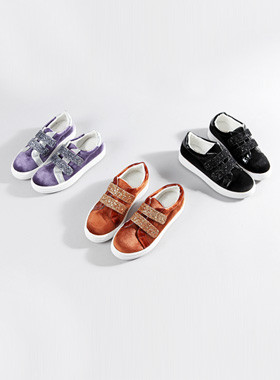 Acadia Shoes