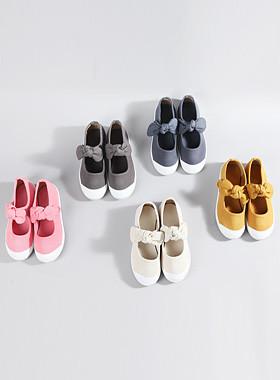 Rimont Flat Shoes