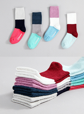 Colise Sleep Socks