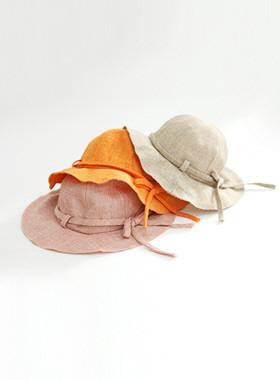 Del Mar Hat