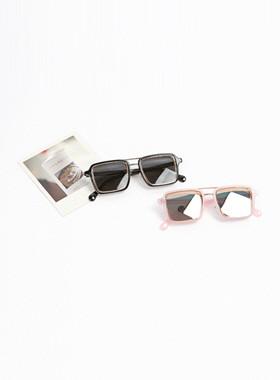 Insa sunglasses