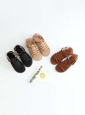 Mood sandals