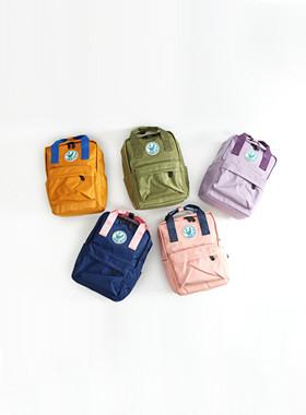 V2 Square Backpack