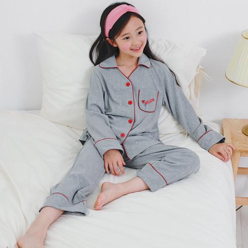 Enzo Pajama SET