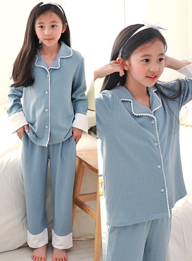 Cotton sleeper SET