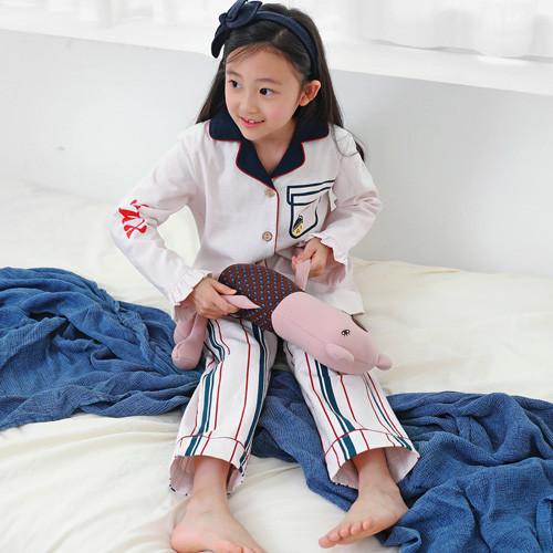 Shay Mary ST Pajama SET